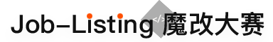 Season1 banner logo