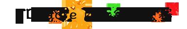 Season2 banner logo