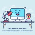 Thumb deliberate practice 1x