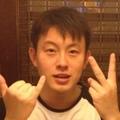 Thumb img 7216